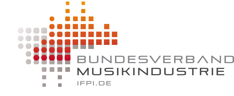 Bundesverband_Musikindustrie