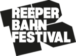 RBF19_Logo_WEB