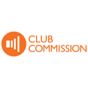 clubcommission-berlin-experience