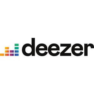 deezer-berlin-experience