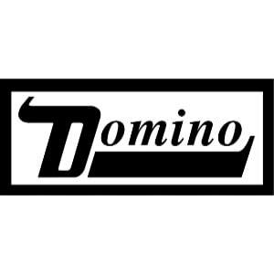 domino-berlin-experience