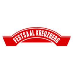 festsaal-kreuzberg-berlin-experience