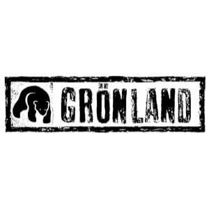 groenland-berlin-experience