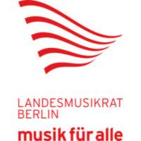Landesmusikrat Berlin | Partner vom Reeperbahn Festival Train