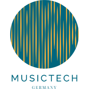 musictech-germany-berlin-experience