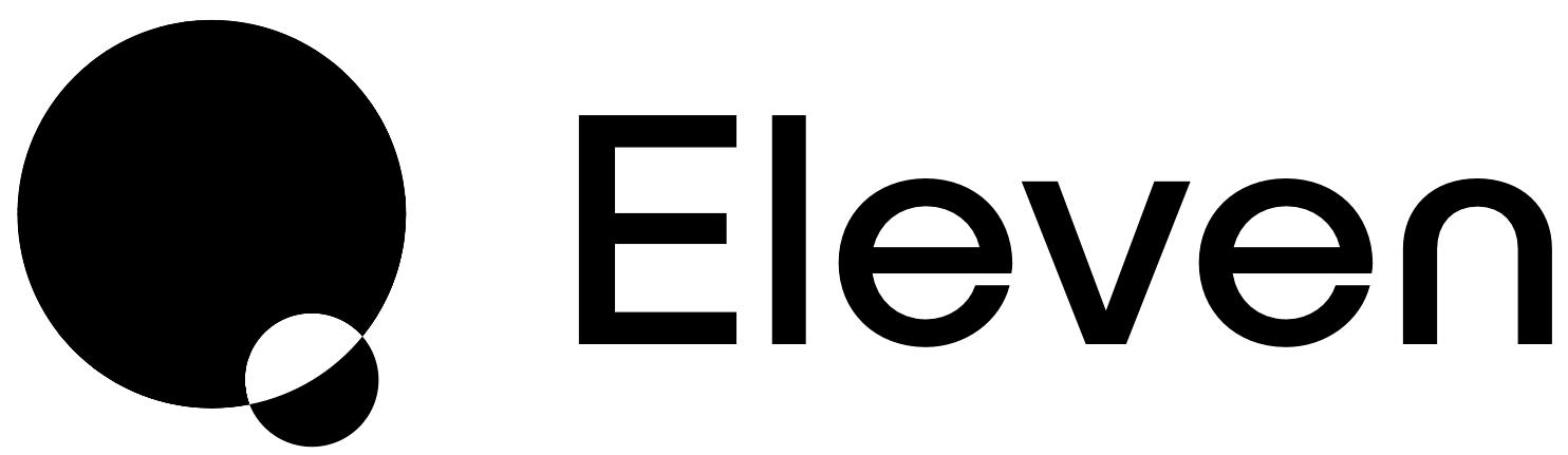 Hit Eleven