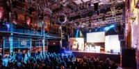 MWM_listen-to-berlin-Awards_2019_01