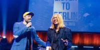 listen-to-berlin-awards-2019_c_Stefan-Wieland_1