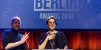 listen-to-berlin-awards-2019_c_Stefan-Wieland_2