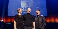 listen-to-berlin-awards-2019_c_Stefan-Wieland_3
