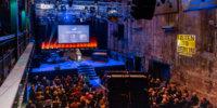 listen-to-berlin-awards-2019_c_Stefan-Wieland_4