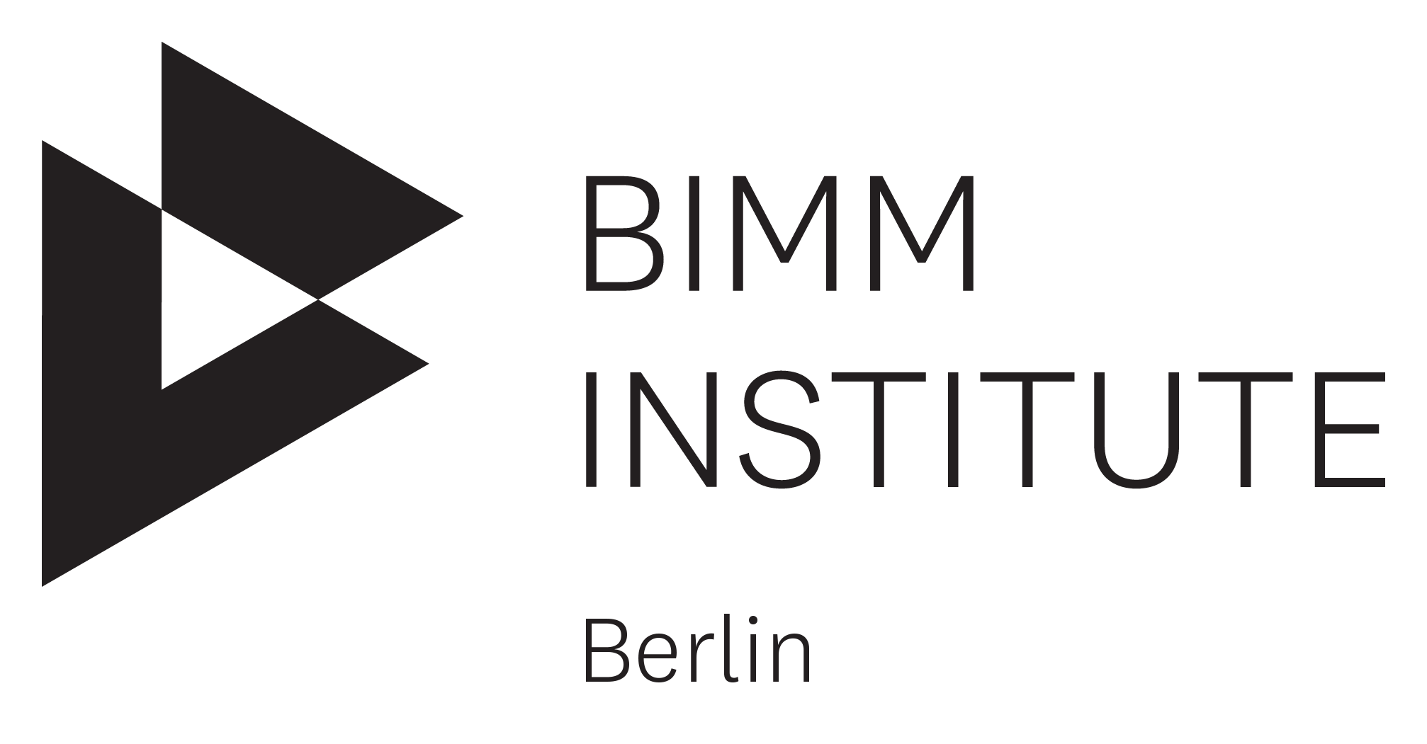 BIMM Institute_Berlin_Logo_RGB[1]