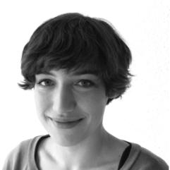 Josephine Reinisch, Projektmanagement, Team, buero doering