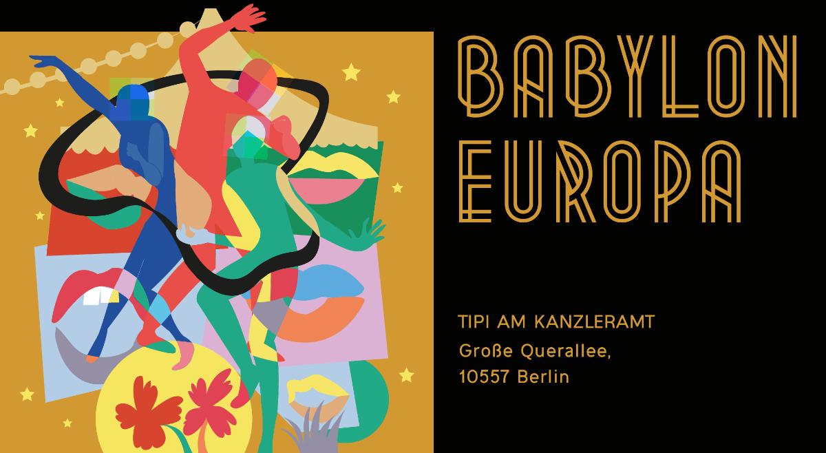 BABYLON-EUROPA_Website