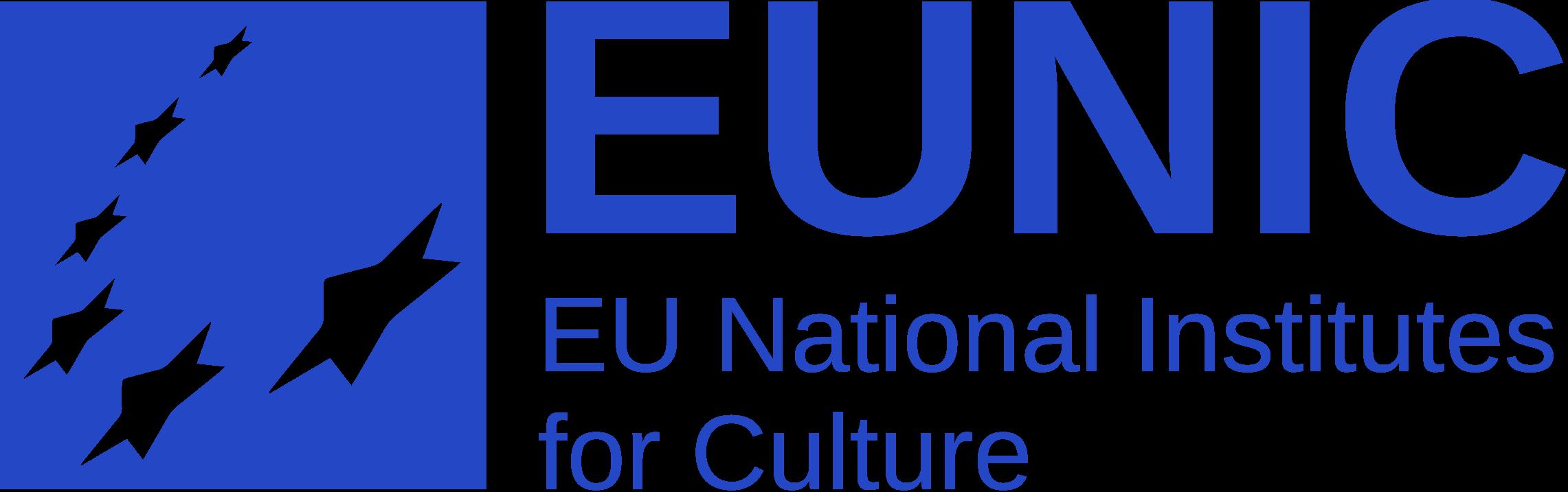 Logo EUNIC-RGB-blue1
