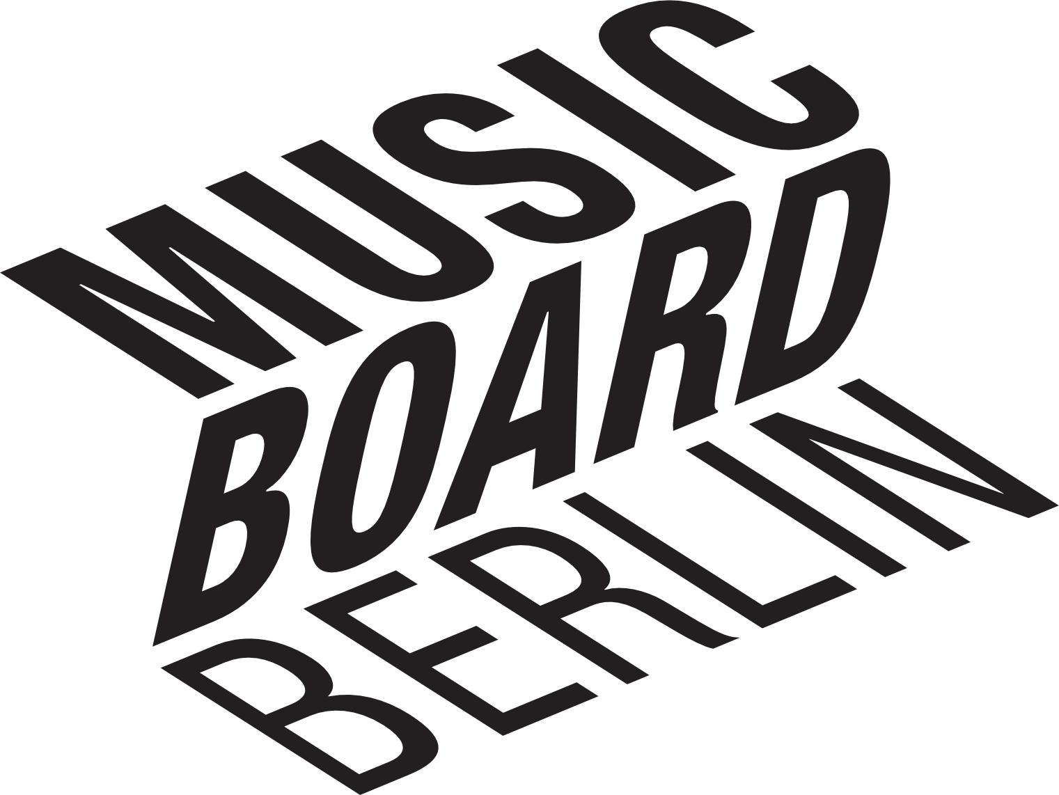 Musicboard_Logo