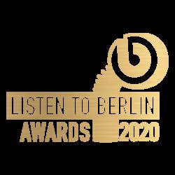 LTB2020_Logo_Gold