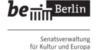 SEN_KuEu_Logo-web-2