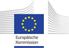 logo_EU Kommission unten