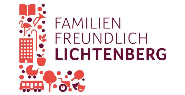 Familienfreundlich Lichtenberg