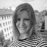 Anna-Jakisch