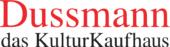 Dussmann_Logo_rgbschwarz