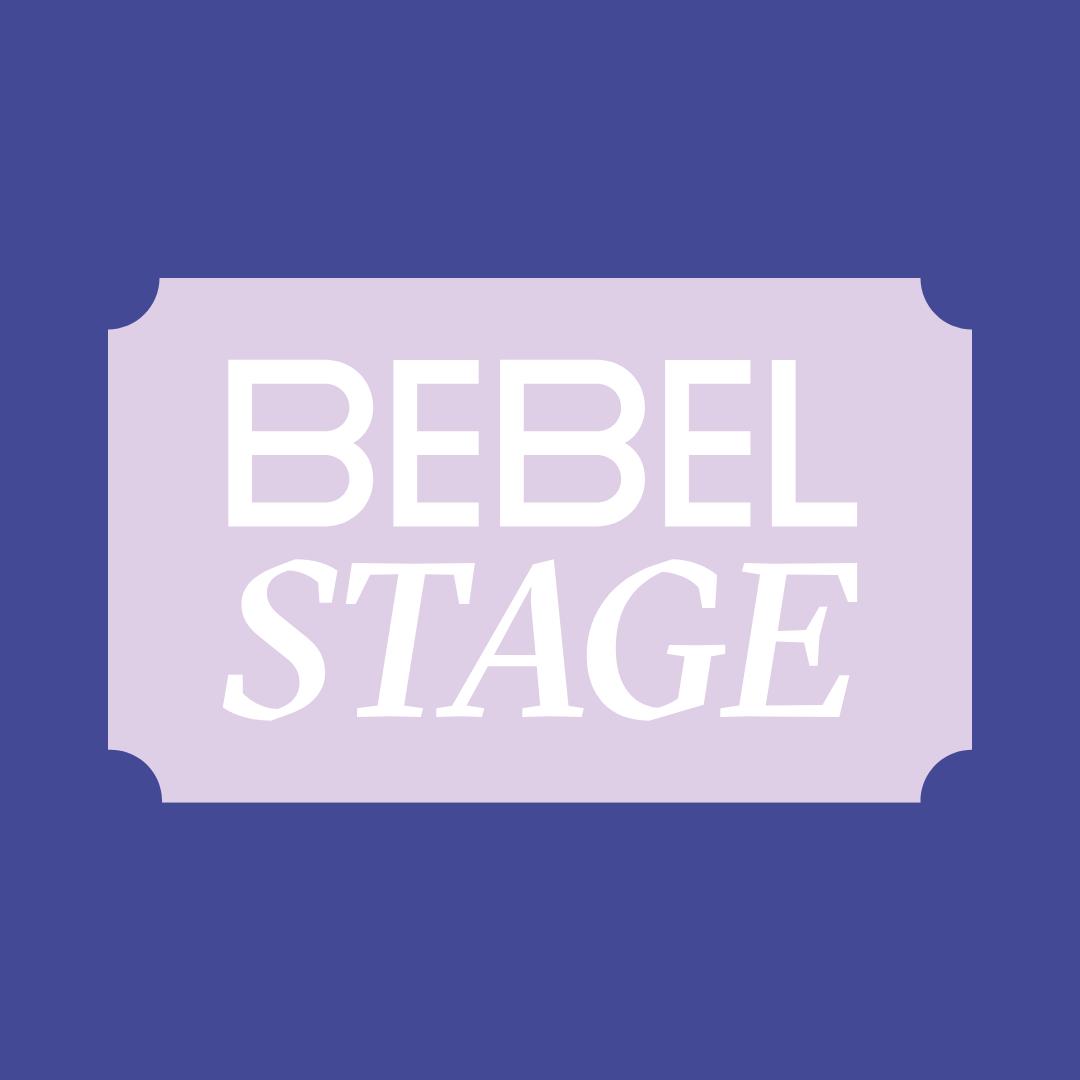 Reeperbahn Festival, Berlin Kontor, Berliner Bands, Newcomer, Konferenz, Conference, Networking, Business, Sonderzug