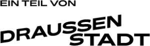 Draussenstadt_Logo_RGB_schwarz