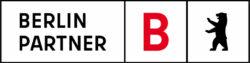 Logo_S_BP_quer_pos