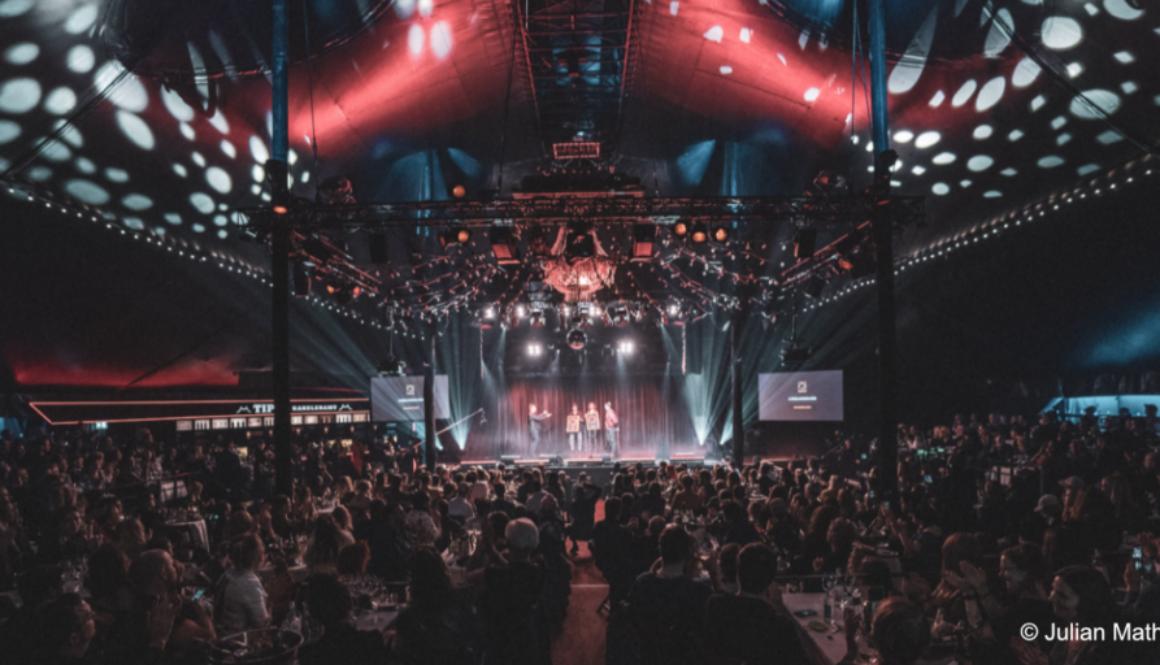 Preis-für-Popkultur-2021_c_Julian-Mathieu_5